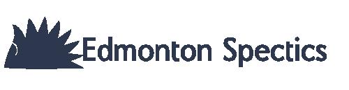 Edmonton skeptics